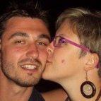 Elisa & Carlo